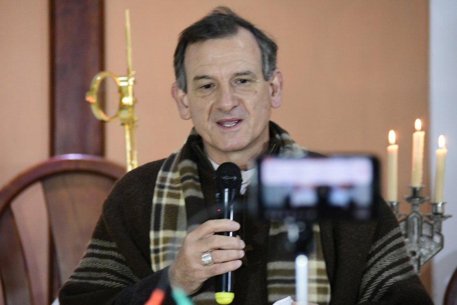 Los Catequistas se reunieron virtualmente en un Encuentro Arquidiocesano
