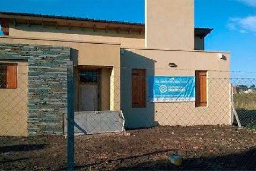 El Gobierno lanza nuevas líneas de créditos para la construcción de viviendas
