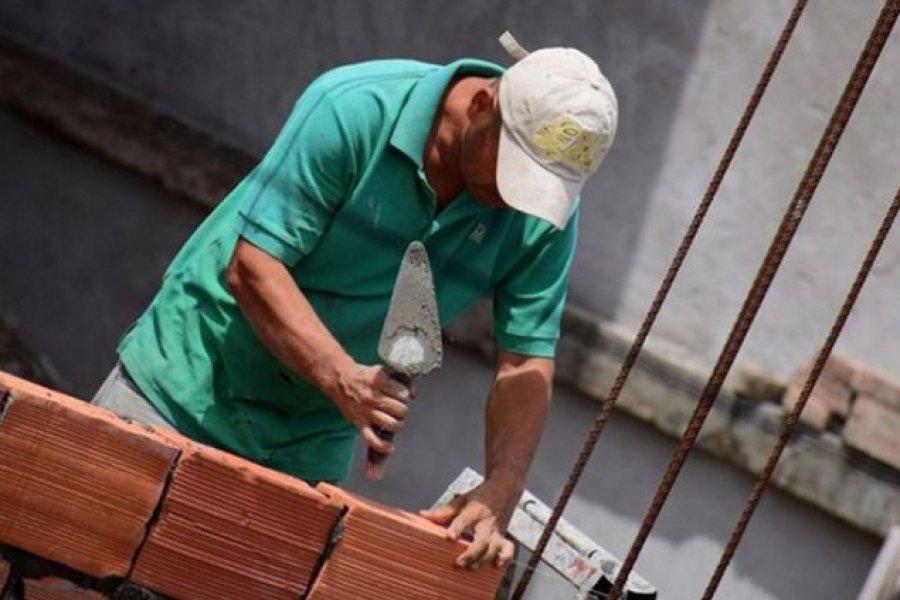 Casa Propia: El Gobierno nacional lanza 87.000 préstamos ajustados a salarios para la construcción