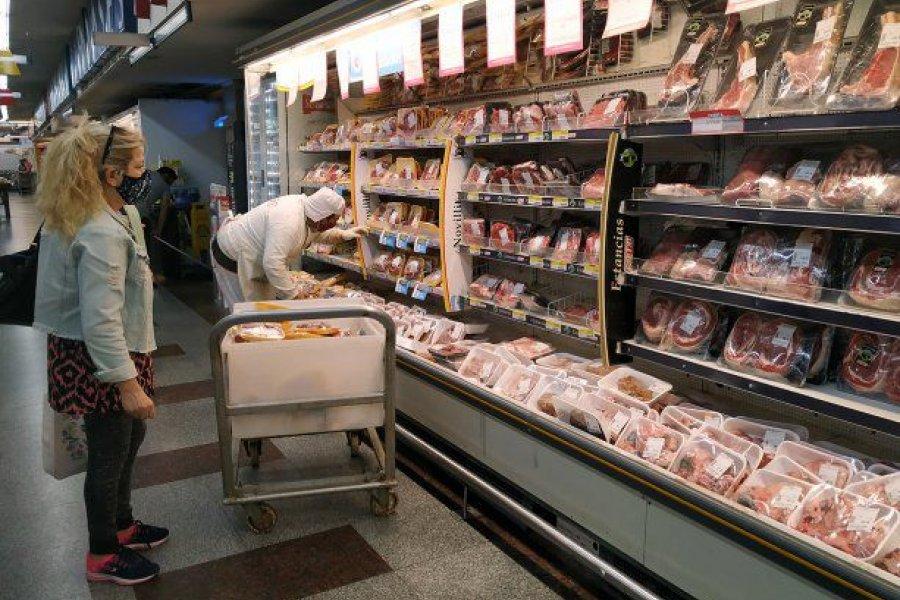 Para contener la inflación, Gobierno pone en marcha el observatorio de precios
