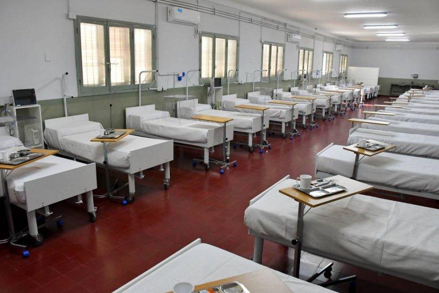 Corrientes ya tiene 606 fallecidos por el Coronavirus