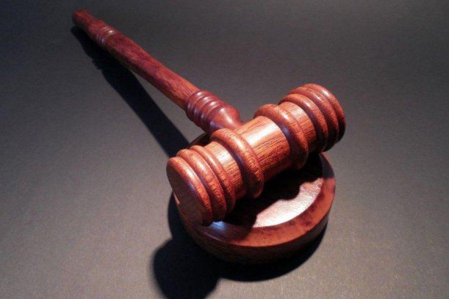 Se jubiló 1 de cada 4 jueces que fueron intimados por la ANSES