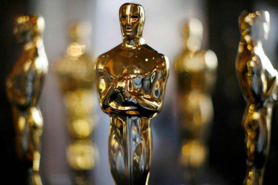 En una gala atípica, se entregan los Oscar 2021