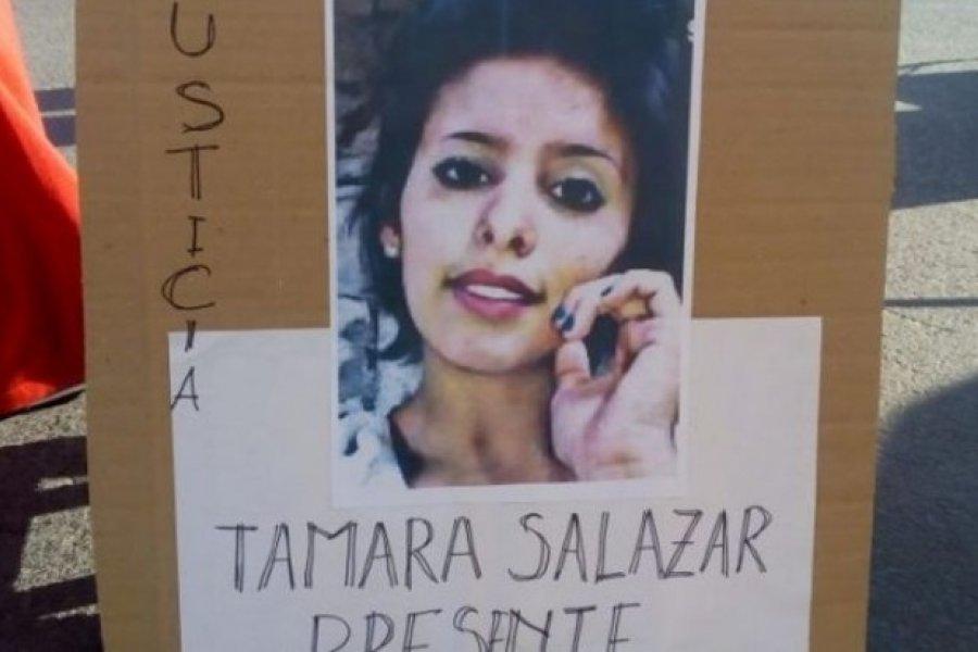 Caso Tamara Salazar: Se confirmó la fecha del nuevo debate