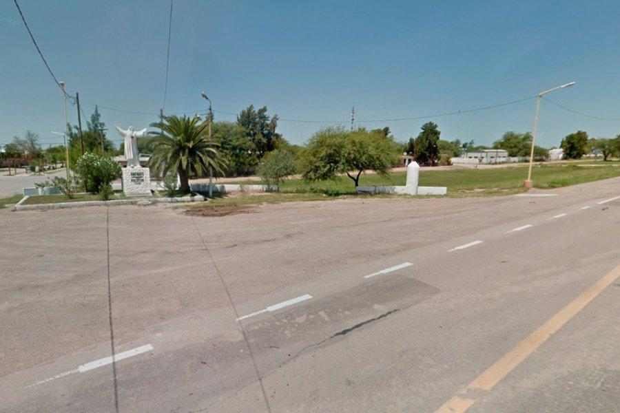 Tres motociclistas murieron en el acto al ser embestidos por un camión