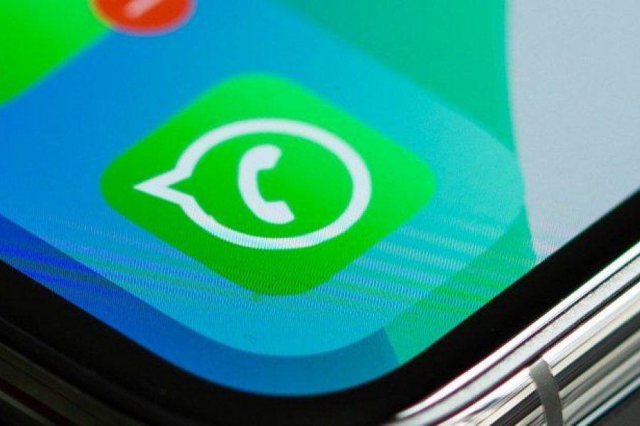 El Gobierno ordenó a WhatsApp suspender nuevas políticas de privacidad