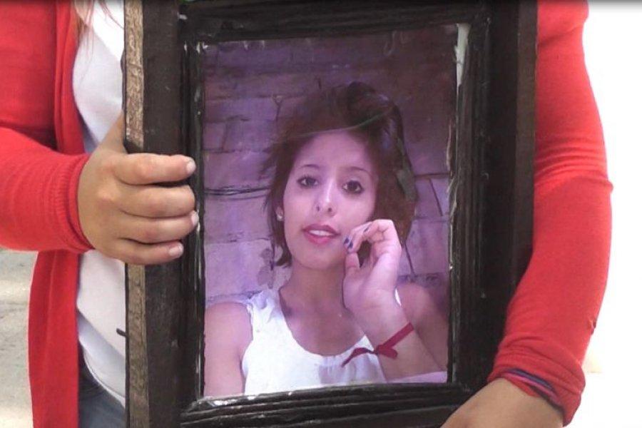 Caso Tamara Salazar: Temen que el imputado se fugue