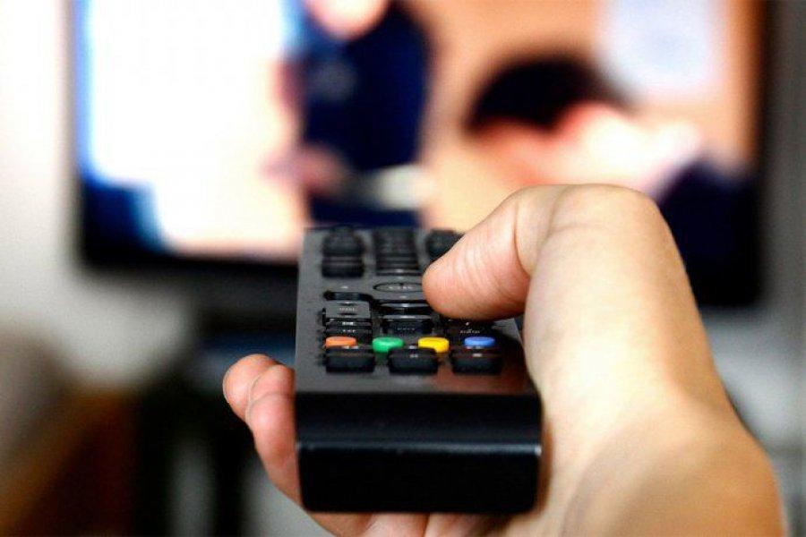 El Gobierno aclaró que no hay que pagar los aumentos telefonía, internet y cable