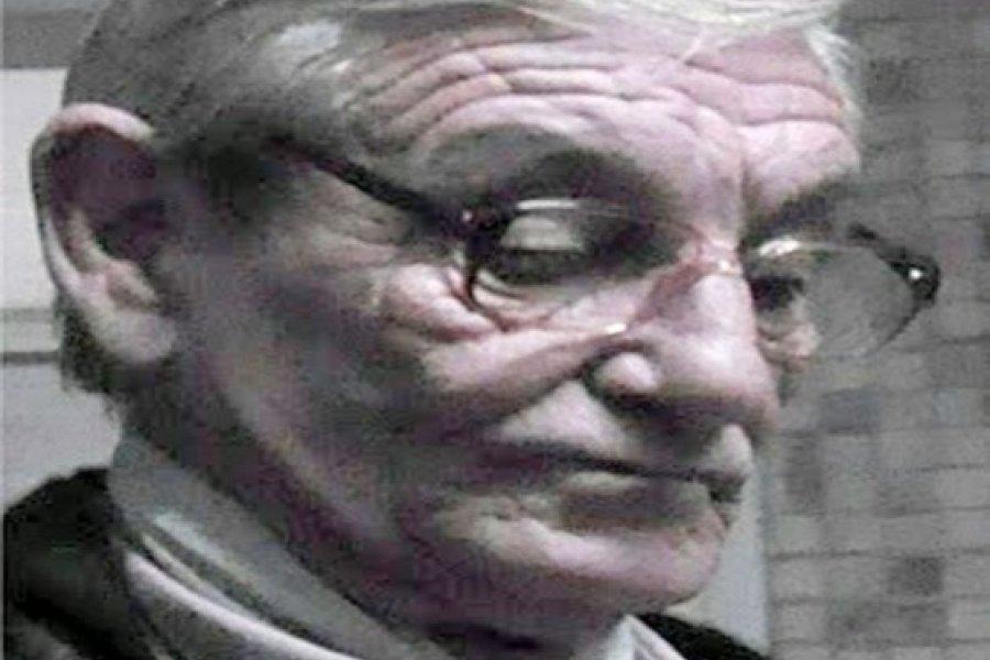 Condenaron a 15 años de prisión a un ex policía por la Masacre de Margarita Belén