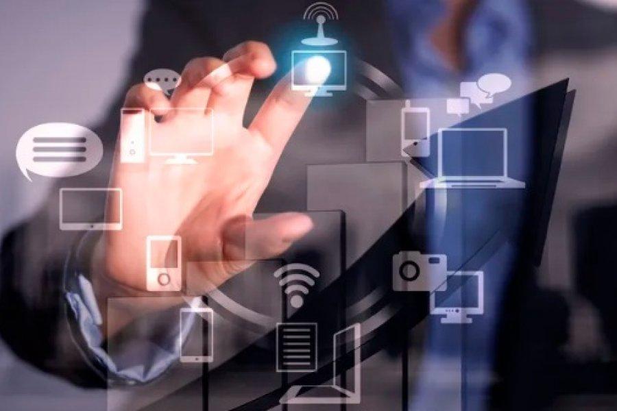 La Justicia suspendió el DNU que declaró servicio público esencial a las telecomunicaciones