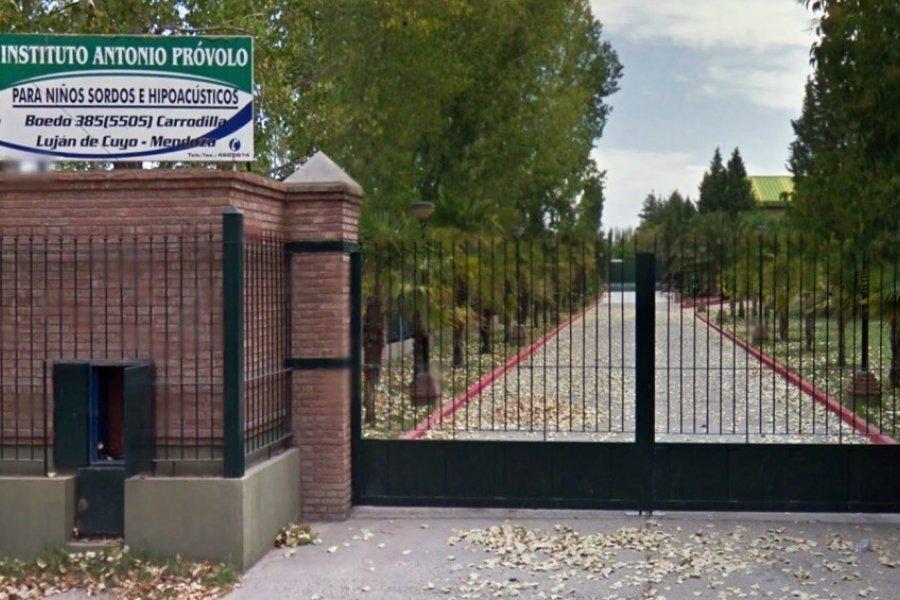 Con nueve imputadas comienza el segundo juicio por abusos en el Próvolo de Mendoza