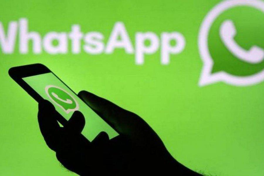Usuarios reportan caídas de Facebook e Instagram y fallas en WhatsApp