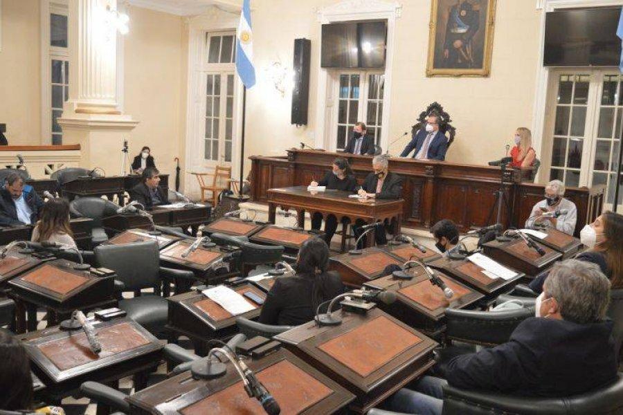 Aprobaron protocolo para atender a mujeres víctimas de violencia en las SAPS
