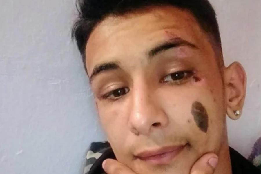 Muerte de Ezequiel García: Penitenciarios desoyeron a la jueza y piden detenerlos