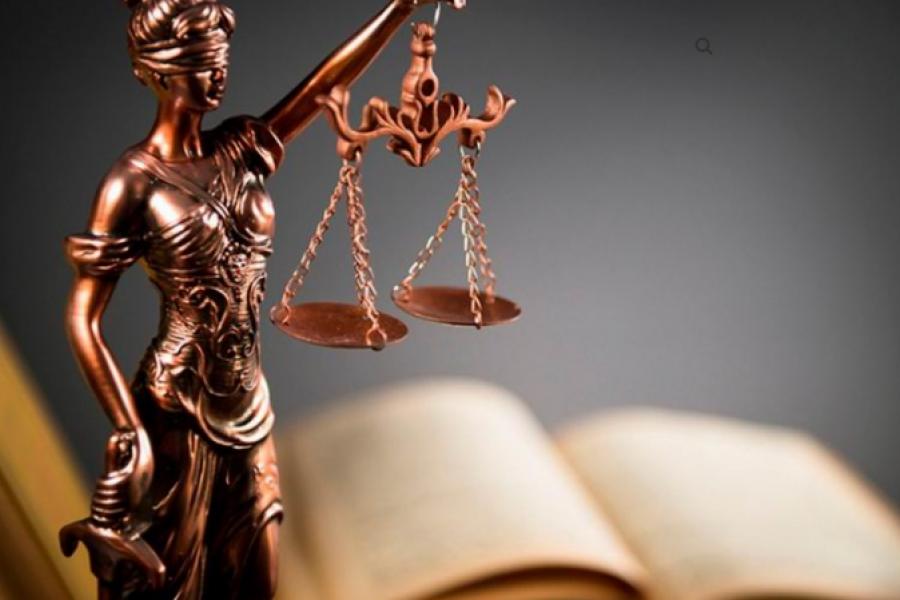 El Jurado de Enjuiciamiento utilizará un moderno sistema de registración de expedientes