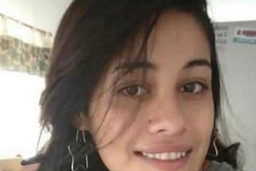 Corrientes: Piden colaboración para localizar a una adolescente