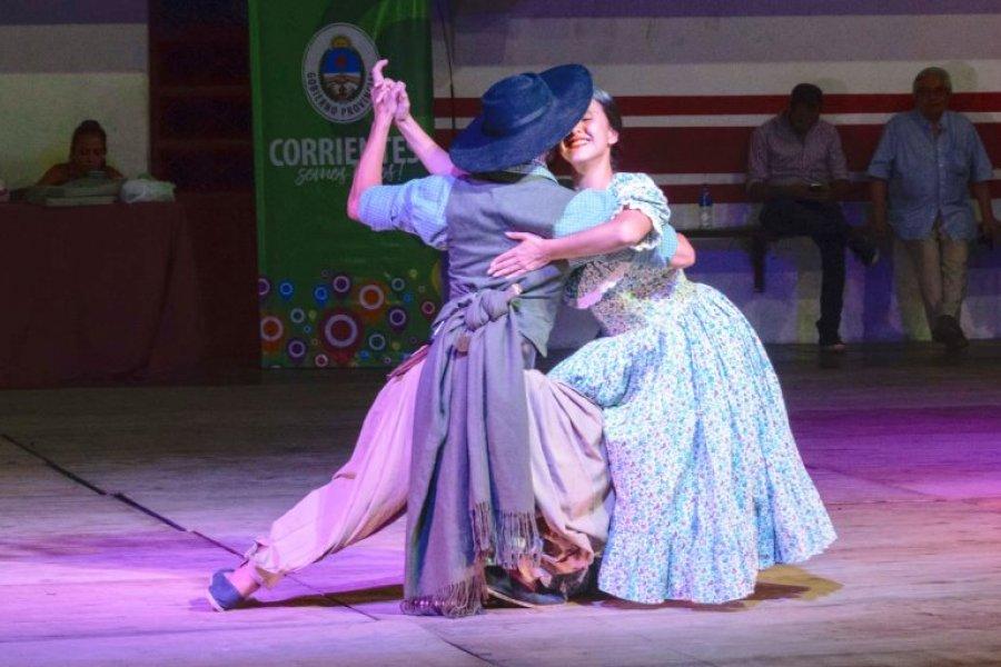 Ayudarán a 1200 artistas correntinos con becas de 30 mil pesos