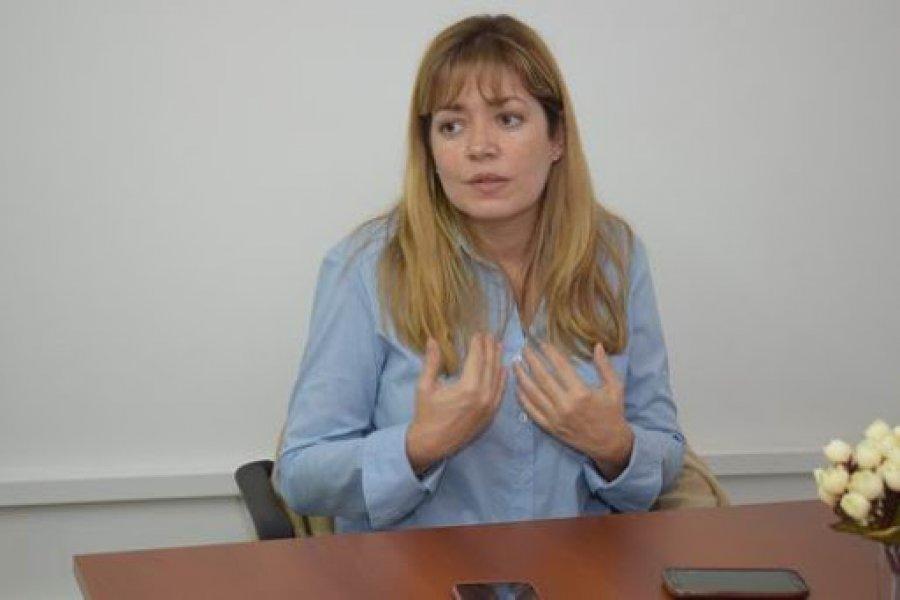 Escándalo: Regidor pidió licencia tras difundirse que se quedaba con parte del sueldo de sus empleados