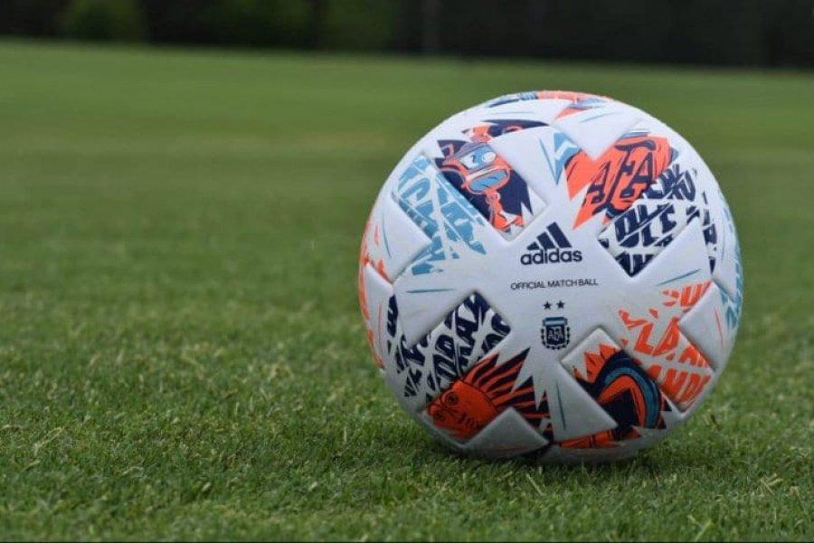 Cuartos de final de la Copa Liga Profesional: fixture, sedes, días y horarios
