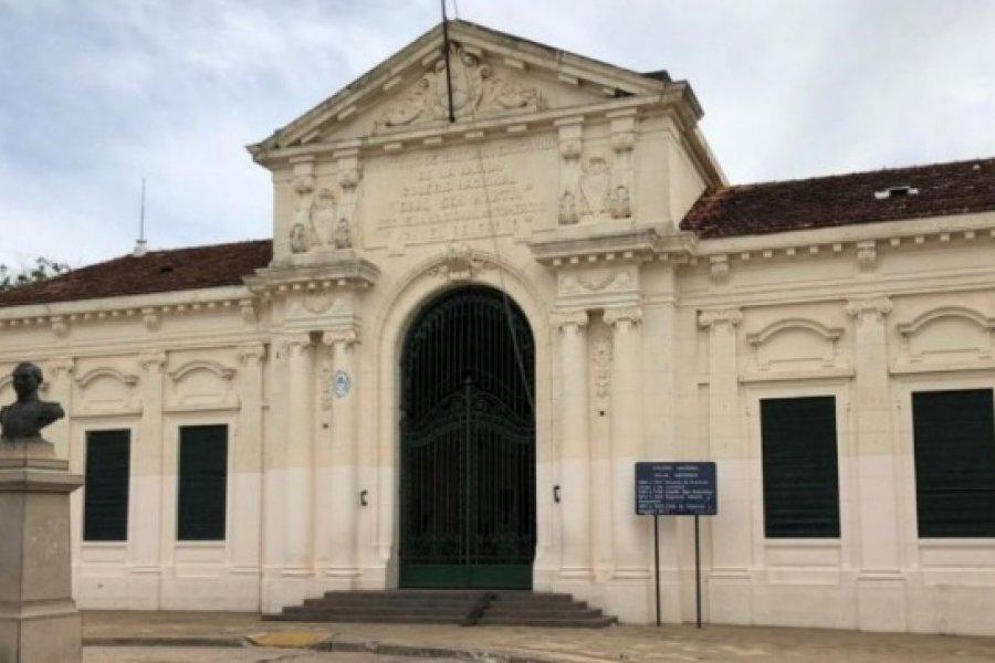 Alerta en una escuela de Corrientes por la amenaza de un tiroteo