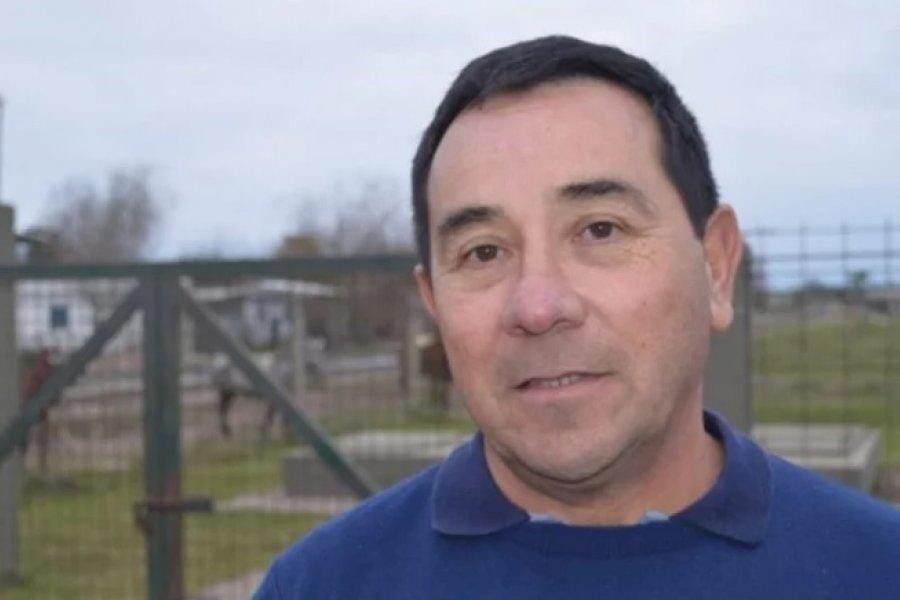 Murió por coronavirus un fiscal  correntino de 51 años