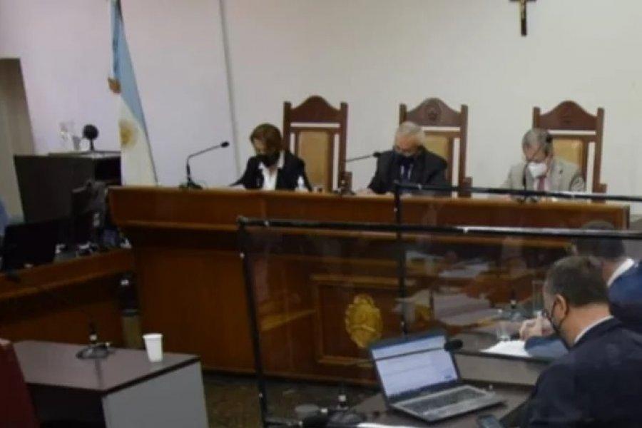 Absuelven a empresarios acusados de trata y explotación laboral en Corrientes