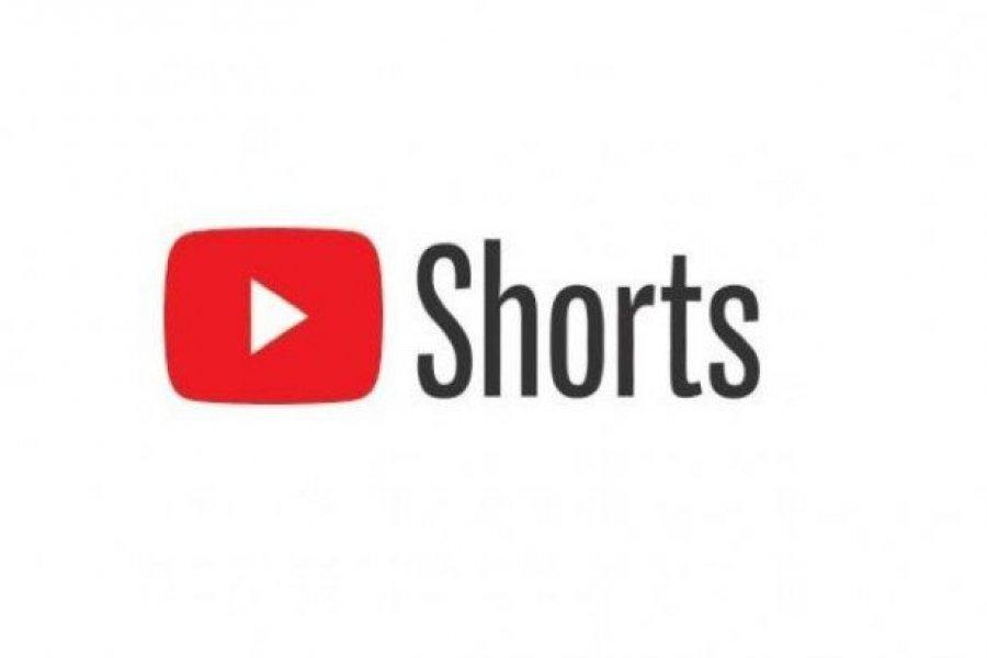 YouTube invertirá u$s100 millones para convertirse en el nuevo TikTok