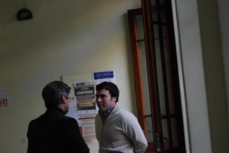 Condenaron a prisión por estafa a un empresario automotriz de Corrientes