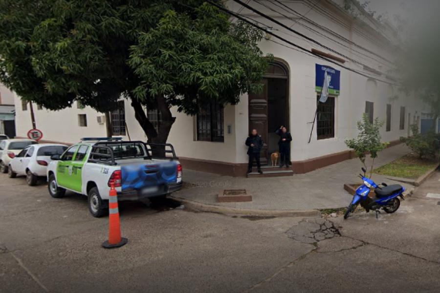 Nuevo brote de Coronavirus pone en alerta a la Policía de Corrientes