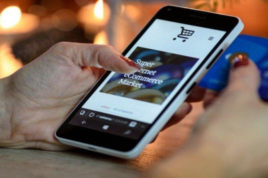 Penalizaron a 30 empresas en el Hot Sale por falsos descuentos