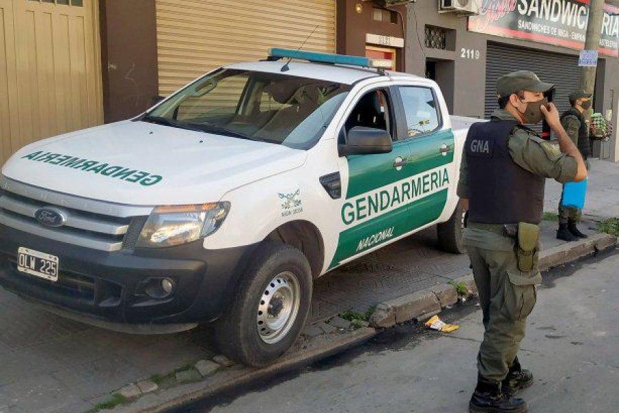 Apelarán el fallo que habilitó a un correntino viajar a Brasil para ver a su novia