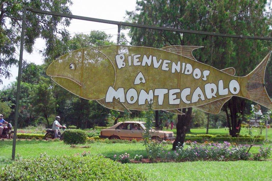Desapareció hace más de un mes en Corrientes y la hallaron en otra provincia