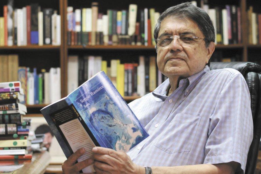 La Feria Provincial de Libro se realizará de manera virtual, del 8 al 17 de julio