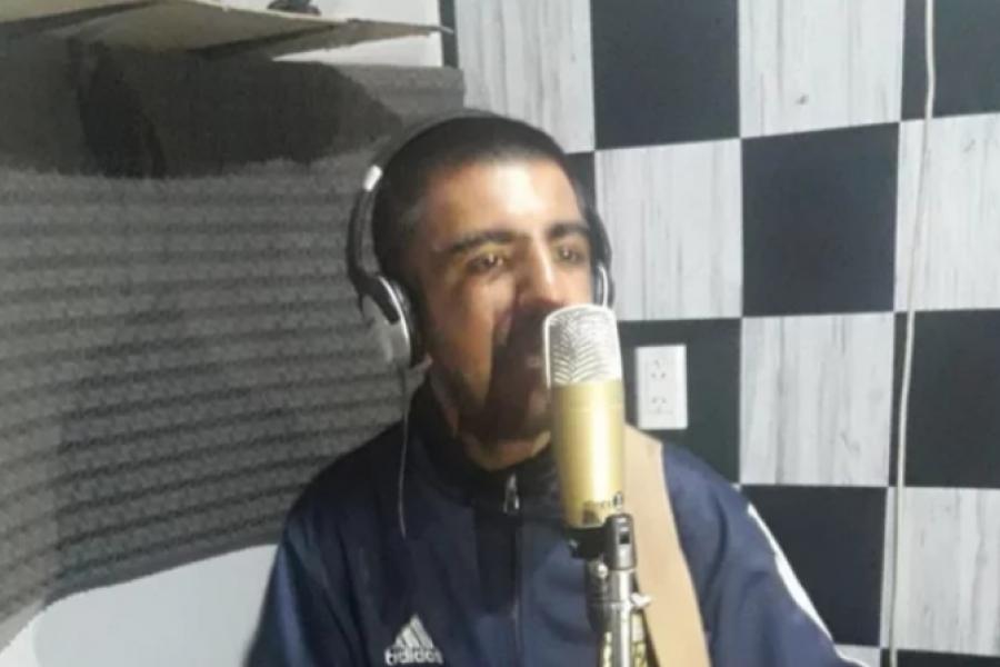 Emotiva despedida a Josecito, el popular personaje de Corrientes