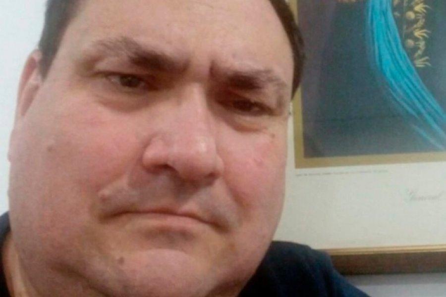 Cadetes de la Escuela de Policía denunciaron a un comisario general por misógino