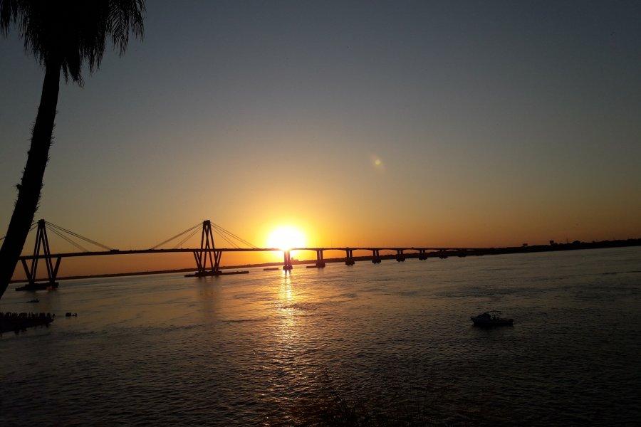 En Corrientes los sueños parecen inalcanzables