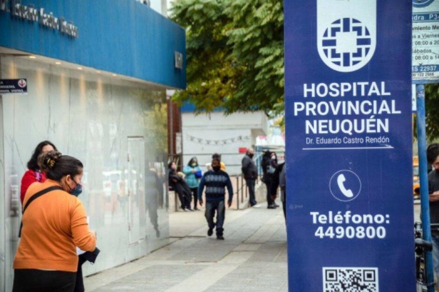 Las provincias que aplicaron restricciones tras los récord de contagios y muertes
