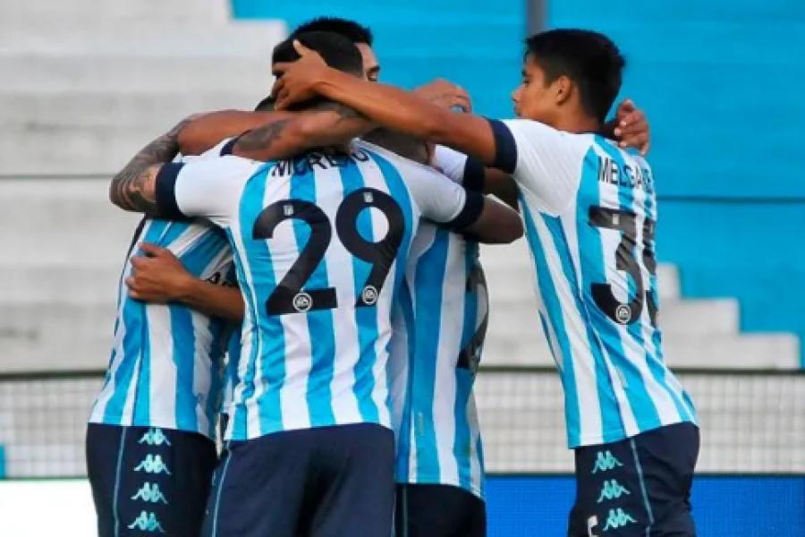El Gobierno le pidió a la AFA que suspenda el fútbol