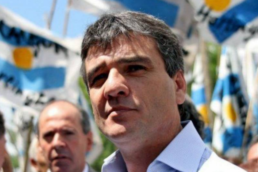 Juanchi Zabaleta: La elección nacional se ganó abriendo la propuesta y sumando espacios y eso debemos hacer en Corrientes