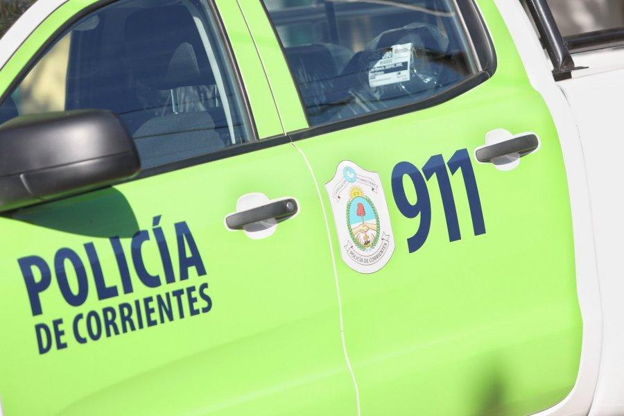 Corrientes: Más de 100 policías afectados por Coronavirus, entre ellos el Subjefe