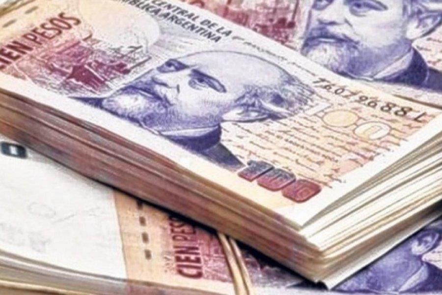 El Gobierno analiza un nuevo incremento salarial para los estatales
