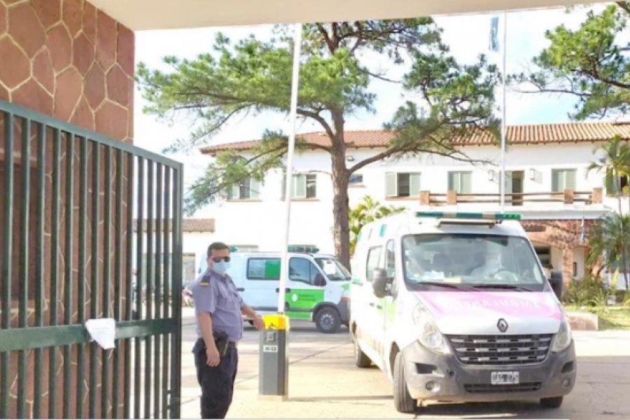 Corrientes registró récord de fallecidos: Reportan 10 víctimas fatales en 24 horas