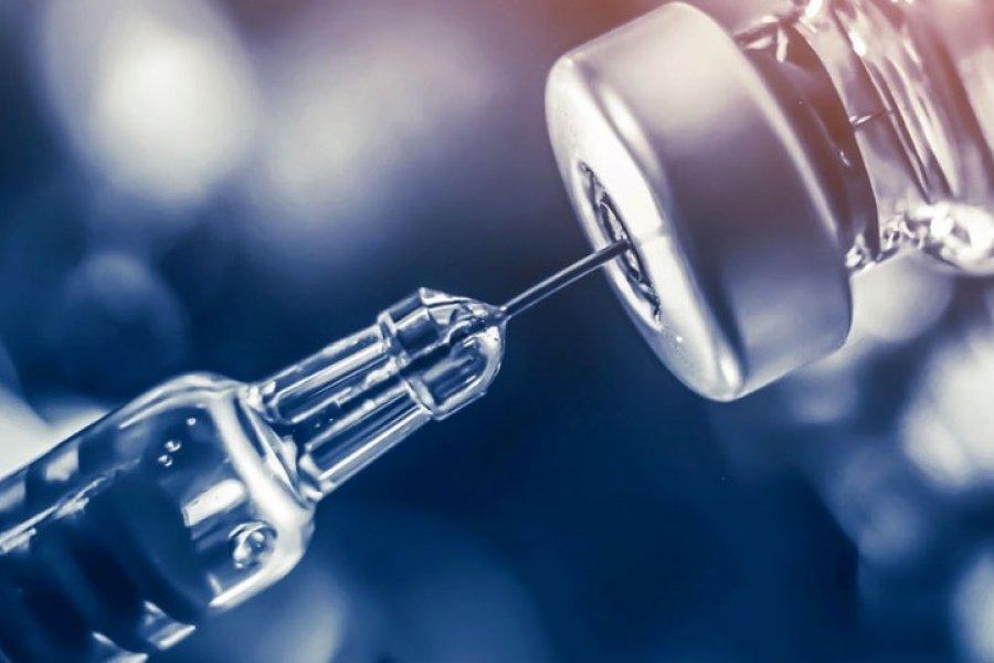 La vacuna de Pfizer funciona frente a la variante india pero su eficacia es ligeramente menor