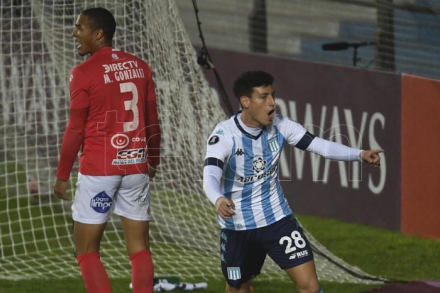 Copa Liga Profesional: Boca y Racing se enfrentan por un lugar en la final