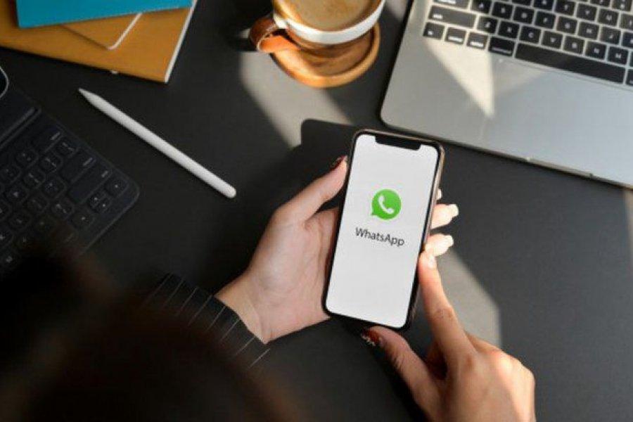 WhatsApp: ¿Cómo enviar videos y archivos de gran tamaño?