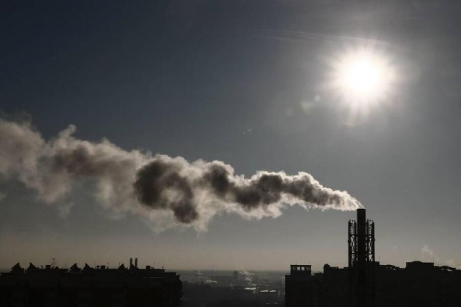 Cuatro objetivos para salvar el planeta