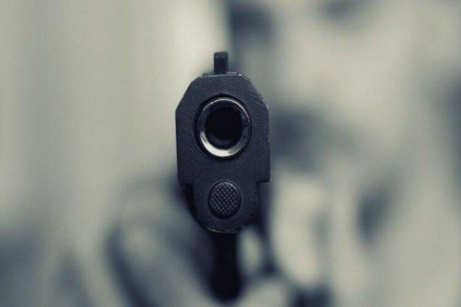 Los delitos durante la pandemia bajaron un 37% a nivel mundial