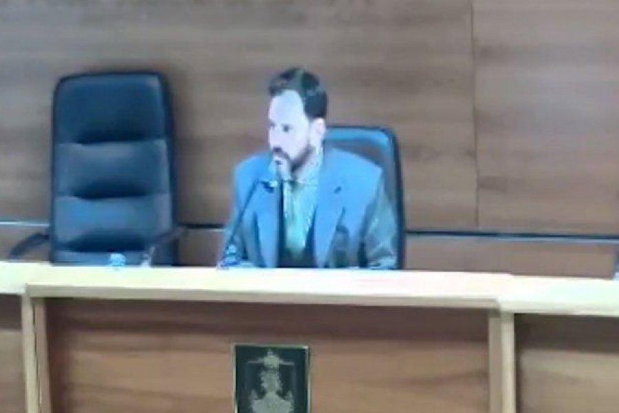 Juez liberó a un imputado por abuso sexual porque usó preservativo