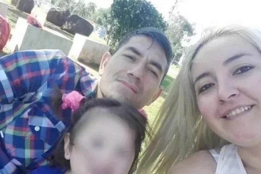 Comienza juicio a una agente policial por el asesinato de su esposo