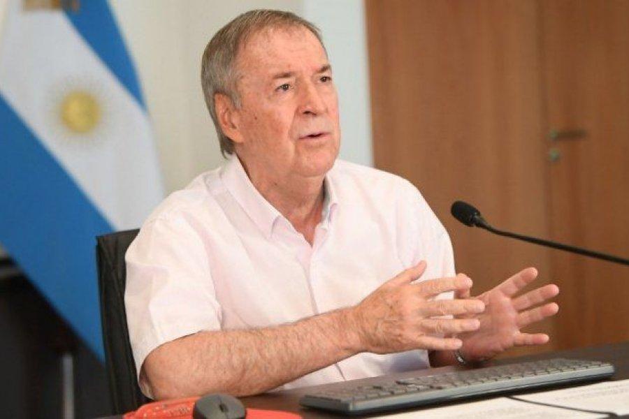 Córdoba pasa a fase 1 de restricciones por 14 días